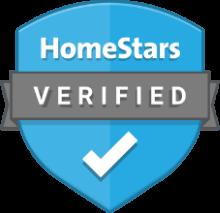 Homestars Roofing Contractor